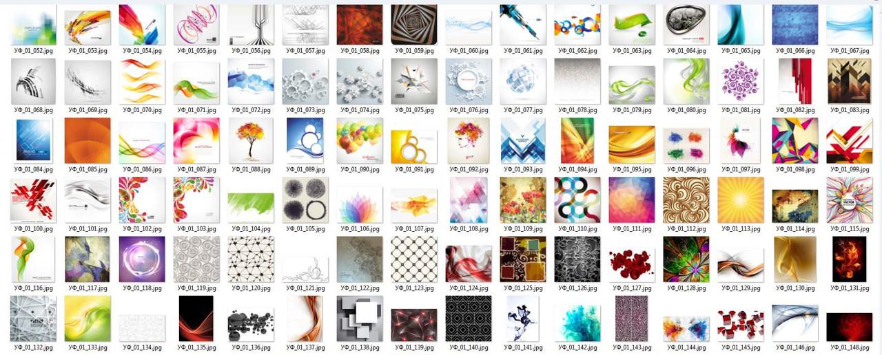 Доступные изображения на стекло (оставь заявку и получи ссылку на полный каталог прямо сейчас)