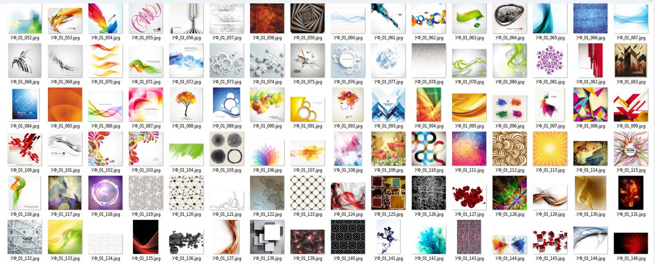Доступные изображения на стекло (оставь заявку и получи ссылку на полный каталог прямо сейчас), фото 1