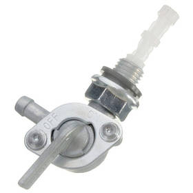 Переключатель топливного бака на замену / выключения клапана для газа двигатель-генератор генератор