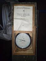 Индикатор часового тип 1ИЧТ (ТУ 2-034-627-84) возможна поверка УкрЦСМ