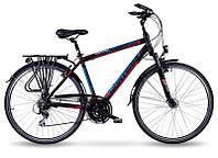 """Велосипед MONTERIA MASSIVE 2.0, рама 19"""""""