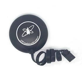 Ublox M8N GPS для DJI NAZA Lite V1 V2 Flight Controller Phantom 1 2 Vision + RC Дрон FPV Гоночный многороторный