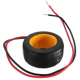 Точность ac текущего трансформатор катушки pzct 50/10мА 1TopShop