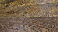 Паркетная доска Дуб Монтерей 1-полосный V4 180х1600-1800-2000-2200х15мм
