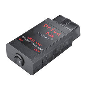 Активатор edc15/me7 obd2 immo deactivator коробки двигателя для Ауди Шкода vw место гольфа