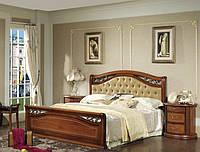 Спальня Feilong 66812 з м'яким узголів'ям, фото 1