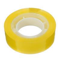 15мм ширина прозрачная прозрачная лента уплотнения кольца упаковка доставка Канцелярские товары