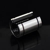 Lm16uuop 16mm линейный подшипник открытый шар линейного движения подшипников