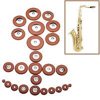 Аксессуары для саксофонов