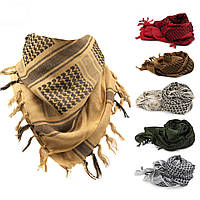 Открытый унисекс шарф шеи головная шаль крышка завеса лицо обернуть для кемпинга Пешие прогулки Велоспорт поездки