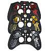 Силиконовый стильный чехол для контроллера Xbox One, фото 4
