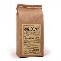 Марсельское мыло  Marseiller Seife 0,2 kg