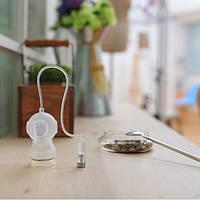 Дайвер силиконовые сыпучих чай листовой фильтр infuser фильтр