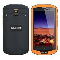 Mann Цуг 5s + 5 дюймов qualconmm msn8926 четырёхъядерный водонепроницаемая IP67 ром 4050mah смартфон RAM 32GB 3GB