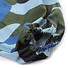 Пчеловодство куртка вуаль халате поставки оборудования пчеловодство шляпу рукавом костюм, фото 2
