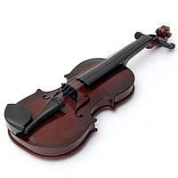 Поменяйте строку моделирования детей игрушки скрипки смычка музыкального инструмента