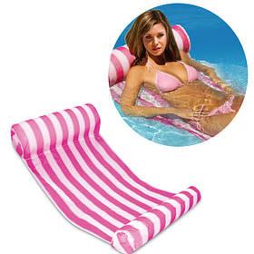 Плавающие надувные плавательные бассейны для IPRee ™
