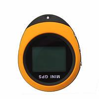 PG03 Mini GPS приемник навигации трекер КПК расположение отслеживания искателя