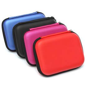 Чехол обложка сумка для 2.5 дюйма USB внешний жесткий диск для ноутбука