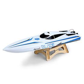 Volantex v792-2 бесщеточный RC лодка PNP
