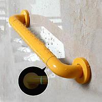 Ванная комната нержавеющей стали анти скольжения ручки доступны туалет световой перила перила безопасности