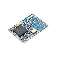 Хм-11 по Bluetooth 4.0 бле серийный модуль доски