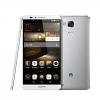 Huawei помощник 7 6-дюймовый 16g 2g барана рум Кирин 925 окта ядро двойного 4g смартфон