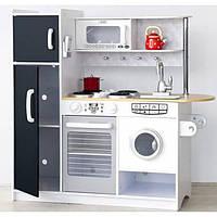 Игровой набор KidKraft Pepperpot Kitchen 53352, фото 1