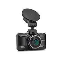 Azdome GS98C Авто Видеорегистратор Видеомагнитофон Ambarella A7LA70 1296P 2.7Inch LCD 170 Широкоугольный