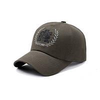 Модные мужские кепки- №2966