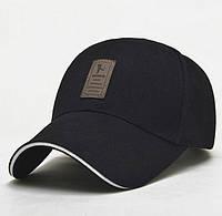 Стильная мужская кепка- №2988