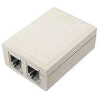ADSL ADSL2 DSL Телефонный телефон Факс В линейном разветвителе