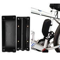 Литиевая батарея контроллера коробки для электрический велосипед самокат электровелосипедом МТБ