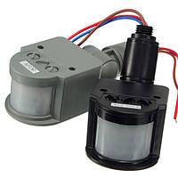 180 градусов 12 инфракрасный датчик выключатель мониторинг датчик человек прожекторы Пир переключатель