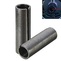 8 мм до 6 мм разделочные ножи преобразования Патрон фрезерный станок с ЧПУ адаптер инструмент для гравировки