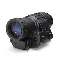 IPRee 2x30 Цифровой прибор ночного видения шлем HD Телескоп Американский монокуляр