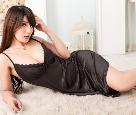 Эротическое белье, фото 2