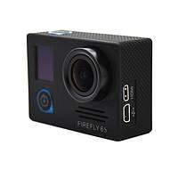 Hawkeye светлячка 6s 4k спорт FHD DV 16m CMOS WiFi водонепроницаемая камера (требуется быстрое время игрок)