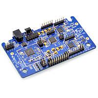 Банан пи Г1 бпі-Г1 беспроводной Bluetooth умный дом zigbee и развитию