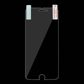 Ultra Clear LCD Защитная пленка для экрана для iPhone 6/6S Plus
