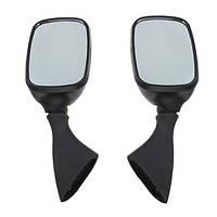 Зеркала заднего вида для Suzuki gsx1300r хаябуса gsxr1000 600 системы GSX-r750
