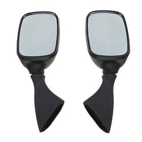 Зеркала заднего вида для Suzuki gsx1300r хаябуса gsxr1000 600 системы GSX-r750 1TopShop