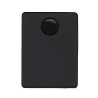 N9 мини GPS трекер портативный реальное время 4 диапазонов слежения автомобиля инструмент