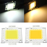 70w SMD высокой мощности LED лампы фишки наводнение лампочки шарика dc28-34v