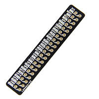 3шт gpio передается ссылкой доска для малины Pi 2 Модель B & малина пи б+