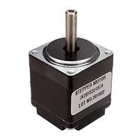 Jkm nema11 1.8°28 гибридный stepper мотор две фазы 4 провода 32 мм для фрезерного станка с ЧПУ