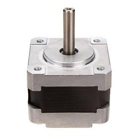 JKM nema14 1.8 ° 35 гибридных шаговый двигатель двухфазный двигатель 28mm 1000g.cm 0.5a - 1TopShop