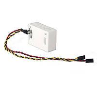 SJ4000 SJ6000 SJ7000 SJCAM M10 XiaoMi Xiaoyi камера AV-выход видео и кабель для зарядки