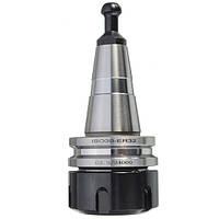 ISO30 ER32 Баланс цанги G2.5 24000 об / мин CNC Инструмент Держатель