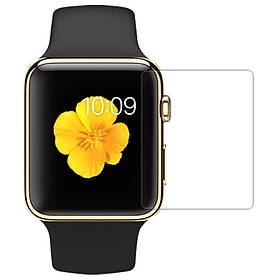NILLKIN Матовая Матовая Антибликовая царапинам экран протектор для Apple Наблюдать 42мм 1TopShop